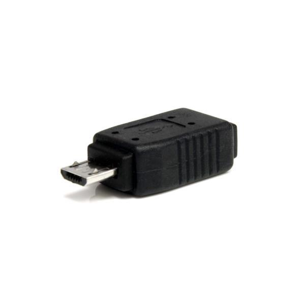 adaptador-micro-usb-a-mini-usb-2-0-m-h