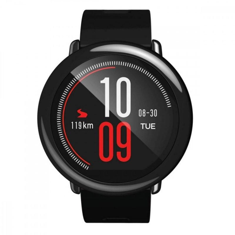 smartwatch-xiaomi-amazfit-pace-negro