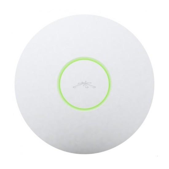 punto-de-acceso-inalambrico-ubiquiti-uap-lr-300mbps