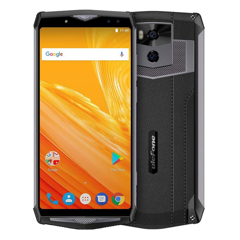 ulefone-power-5-6-6gb-64gb-negro