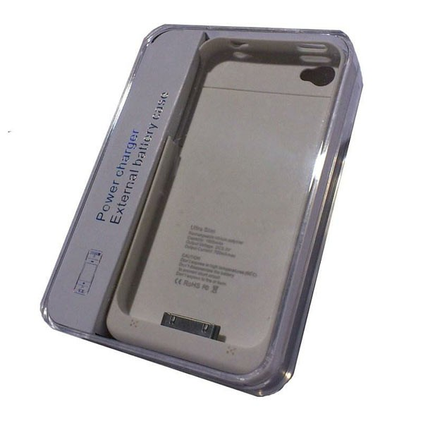 iphone-4-4s-external-battery-case-1900-mah-white