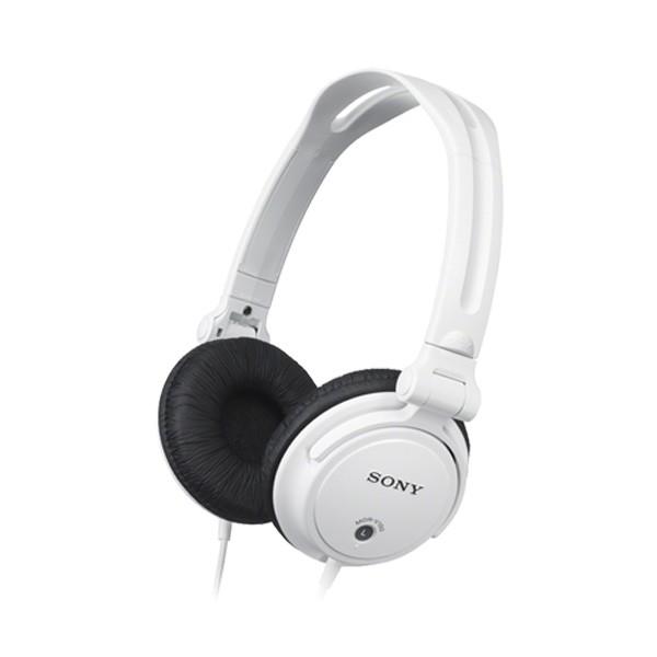 auriculares-sony-v150-blanco