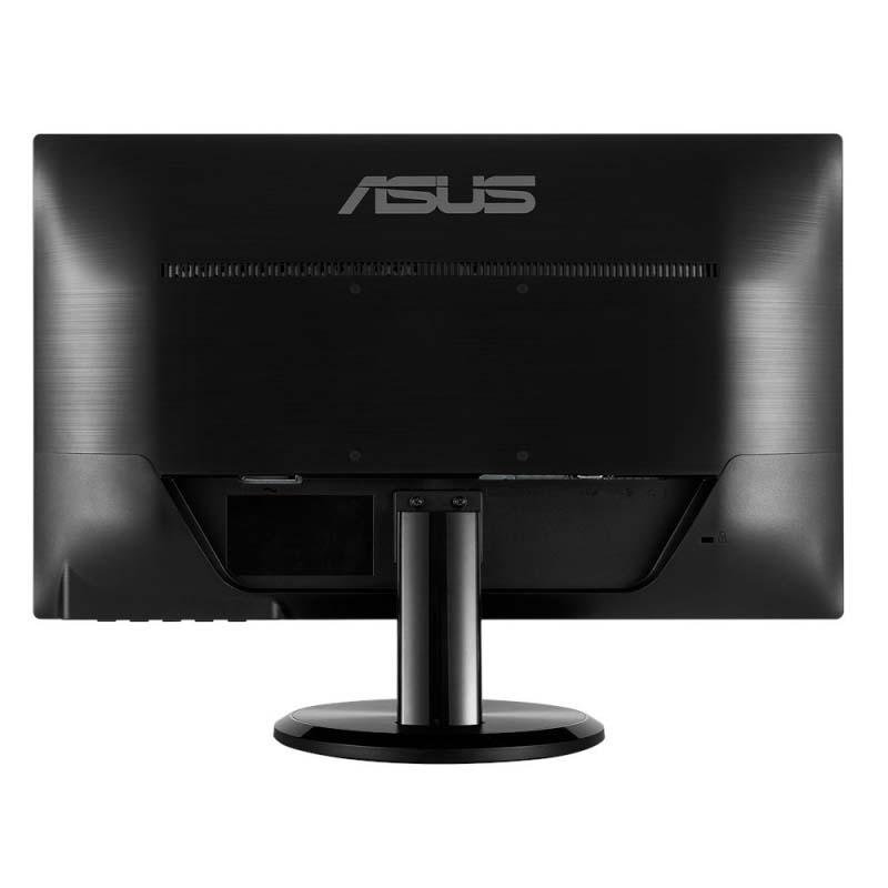 Monitor Asus VA229H 21.5\