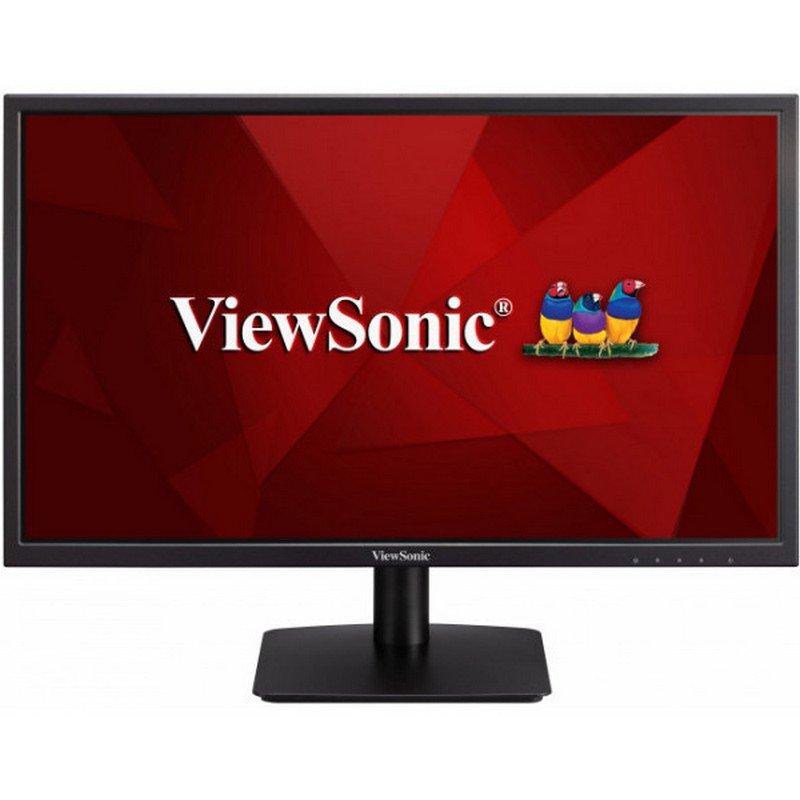 Monitor ViewSonic VA2405H 24