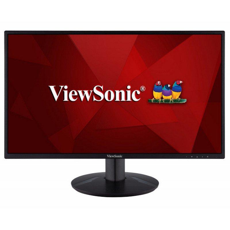Monitor ViewSonic VA2418-SH 24