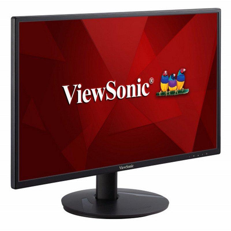 Monitor ViewSonic VA2418-SH 24\