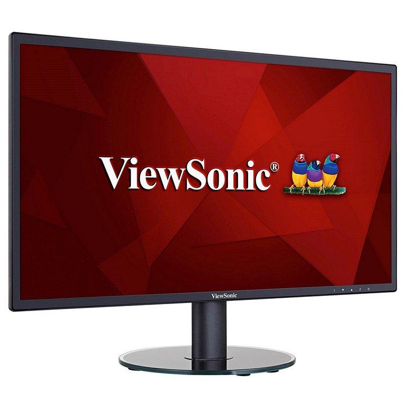 Monitor Viewsonic VA2419-SH 23.8\