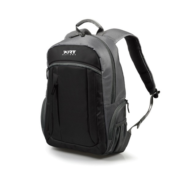 mochila-para-portatil-15-6-port-designs-valmorel