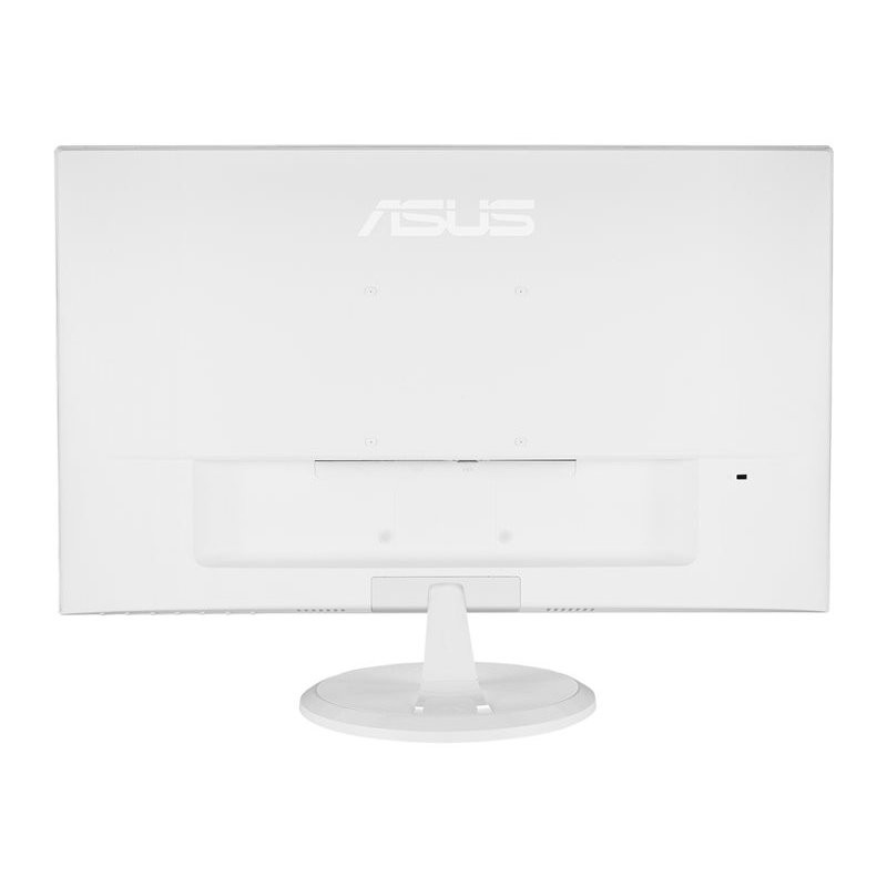 Monitor Asus VC239HE-W 23\
