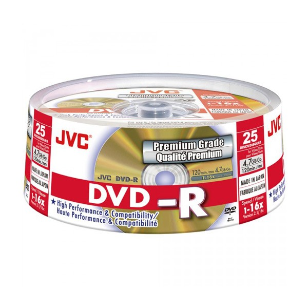 verbatim pack 5 dvd r 8cm doble: