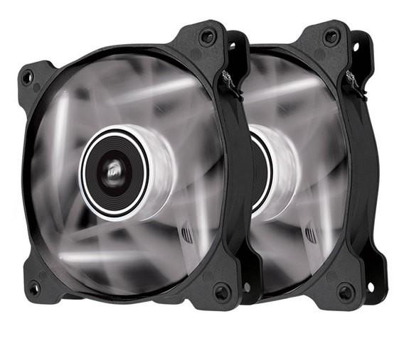 ventilador-para-caja-corsair-af120-led-blanco-2-uds-