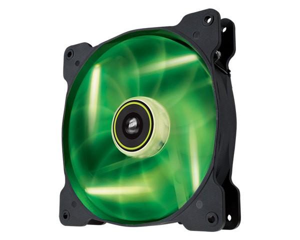 ventilador-para-caja-corsair-sp140-verde