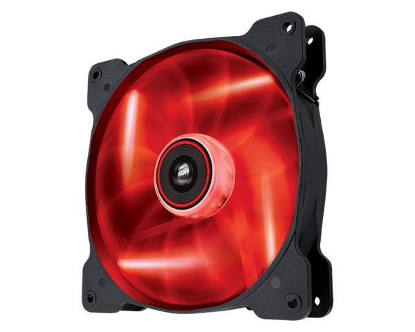 ventilador-para-caja-corsair-sp140-rojo