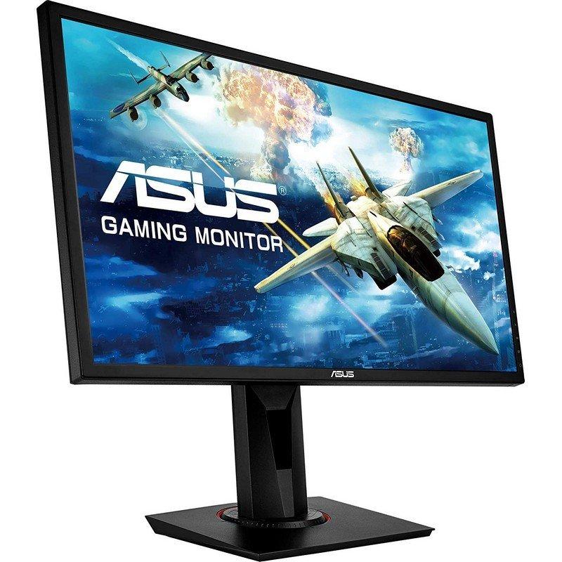 Monitor Asus VG248QG 24\