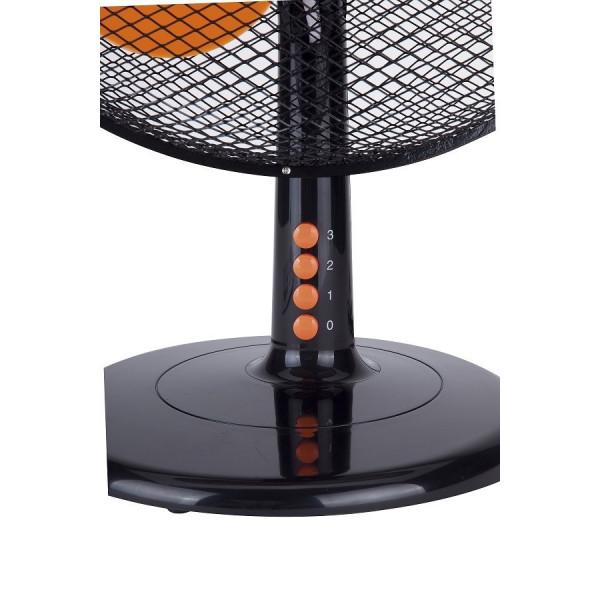 Ventilador de Sobremesa Jata VM3021