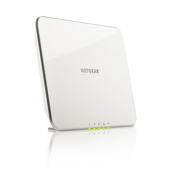 Sistema Inteligente de Seguridad Arlo VMS3430-100EUS