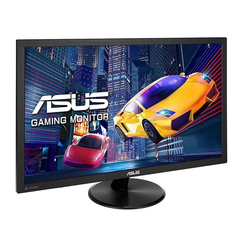 Monitor Asus VP247QG 23.6\
