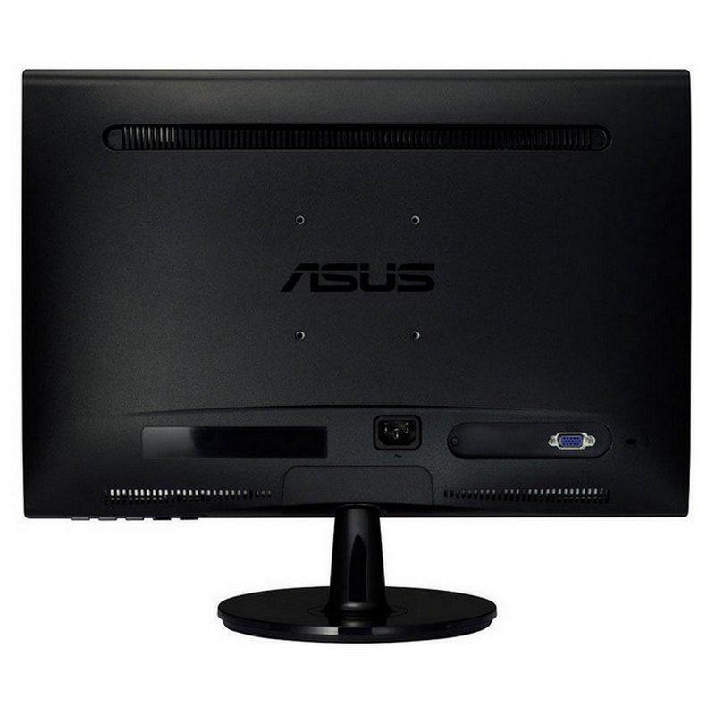 Monitor Asus VS197DE 18.5\