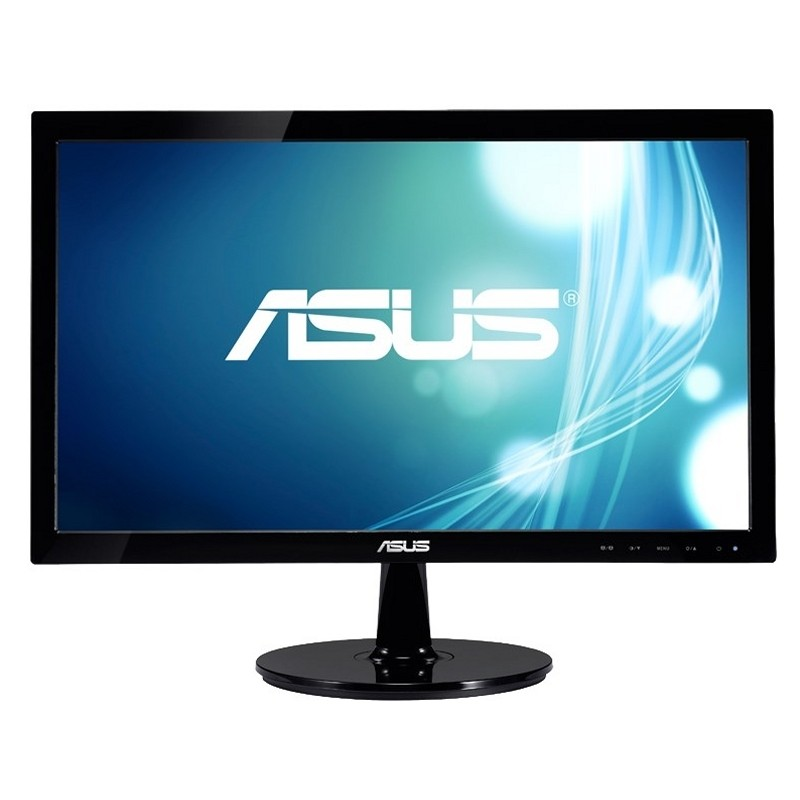 Monitor Asus VS207DF 19.5