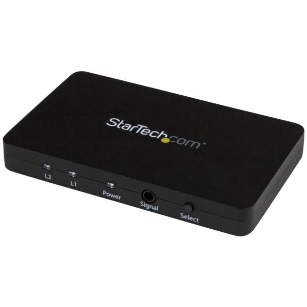 switch-selector-automatico-hdmi-2-puertos-mhl-4k-30hz