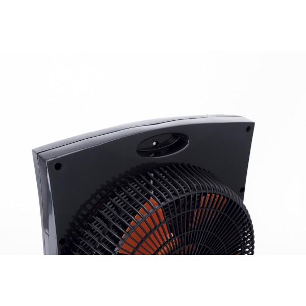 Ventilador de Suelo Jata VS3012