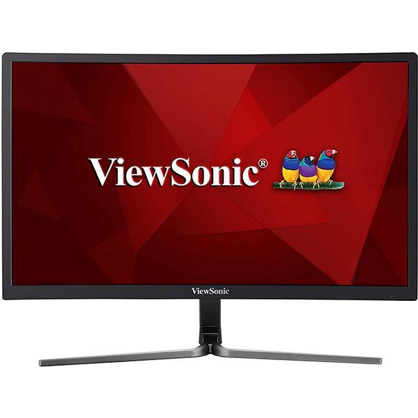 Monitor Curvo ViewSonic VX2458-C-mhd Full HD 24\