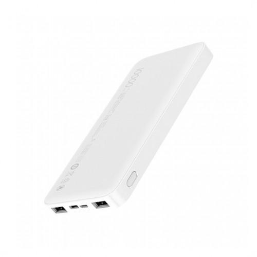 PowerBank Xiaomi Redmi 10.000mAh Blanco
