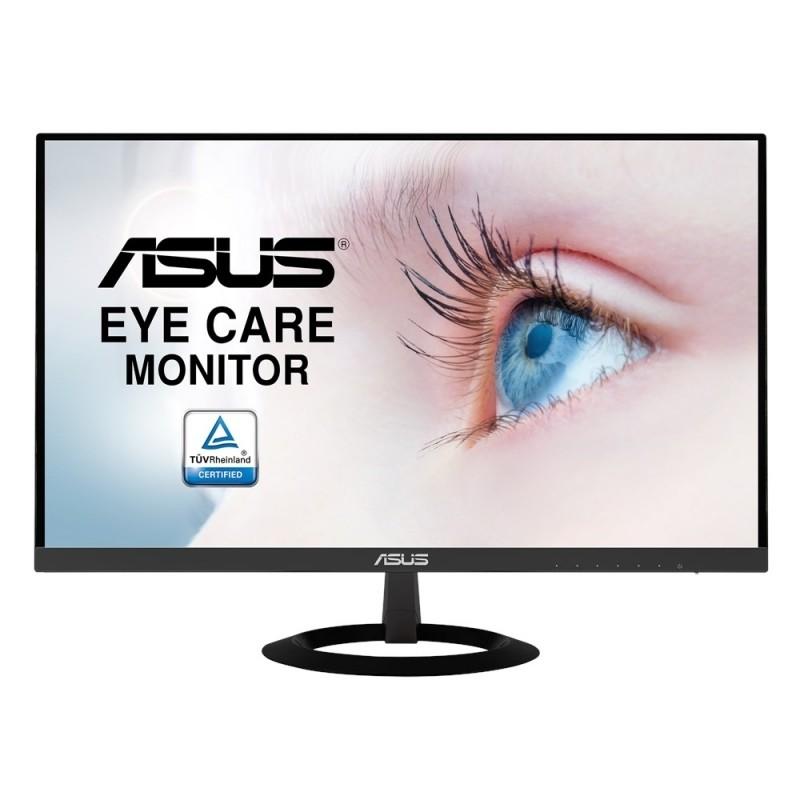 monitor-asus-vz239he-23-vga-hdmi