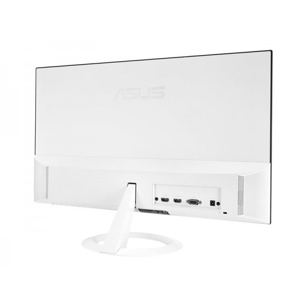Monitor Asus VZ279HE-W 27\