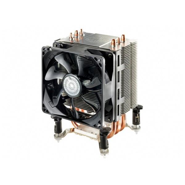 Ventilador para CPU Cooler Master Hyper TX3 EVO