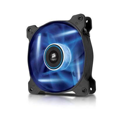 ventilador-para-caja-corsair-af120-led-azul