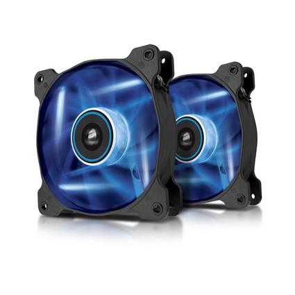 ventilador-para-caja-corsair-af120-led-azul-2-uds-