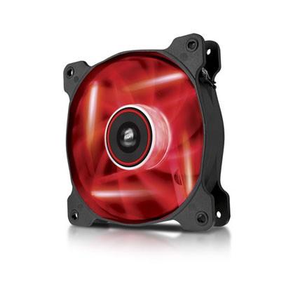 ventilador-para-caja-corsair-af120-led-rojo