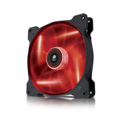 ventilador-para-caja-corsair-af140-led-rojo