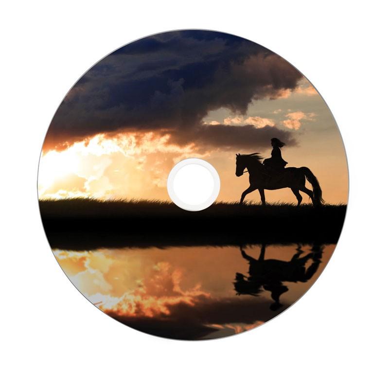 DVD+R Doble Capa 8x Verbatim FF Printable noIDE 50uds