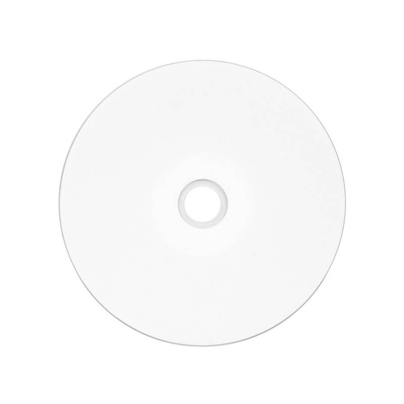 DVD-R 16x Verbatim FF Printable Bobina 50 uds (US)