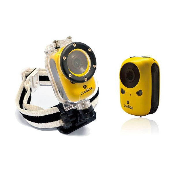 videocamara-deportiva-coolbox-hd2w