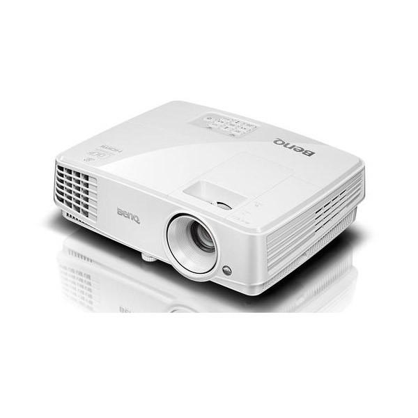 videoproyector-benq-mw526-3d-3200-lumens-wxga