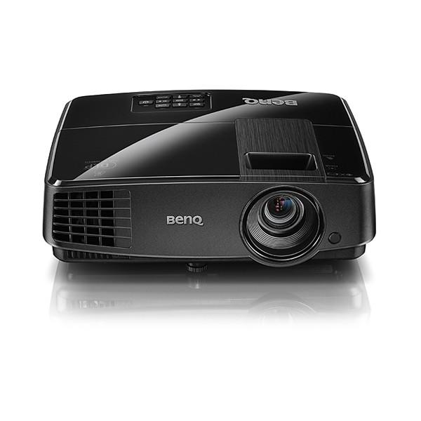 videoproyector-benq-ms504-3000-lumens-svga