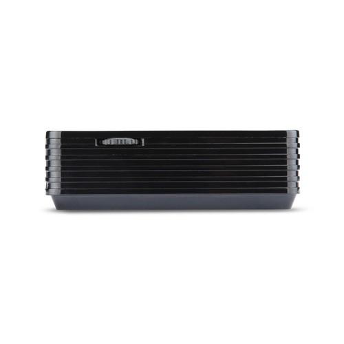 Videoproyector Portatil Acer C120 100 Lumens WVGA