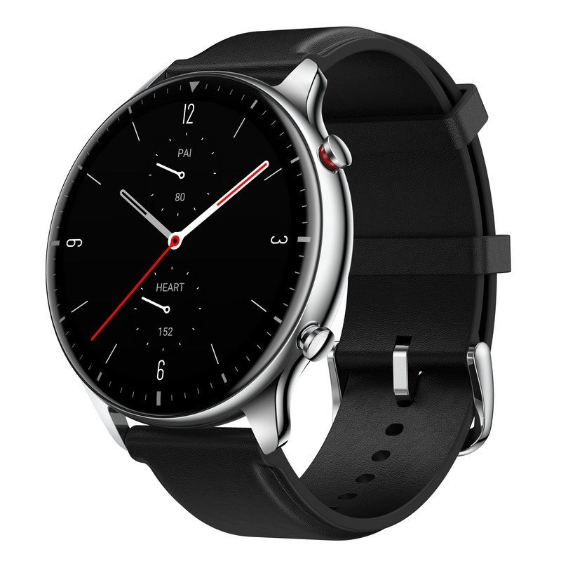 Smartwatch Xiaomi Huami AmazFit GTR 2 Classic Edition