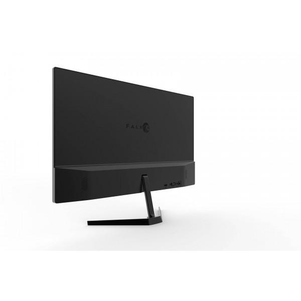 Monitor Falkon W2402S 23.8\