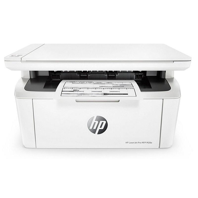 impresora-multifuncion-laser-monocromo-hp-laserjet-pro-m28a-usb