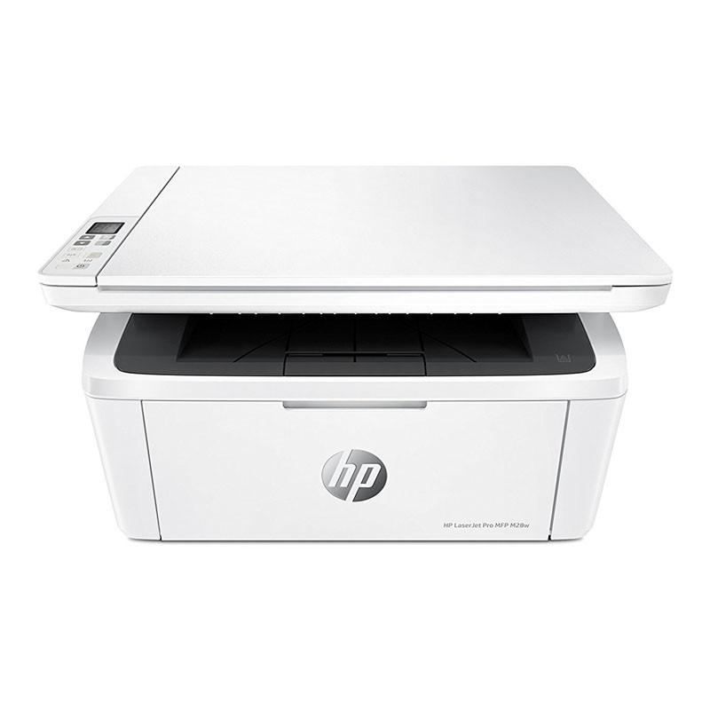 impresora-multifuncion-laser-monocromo-hp-laserjet-pro-m28w-wifi