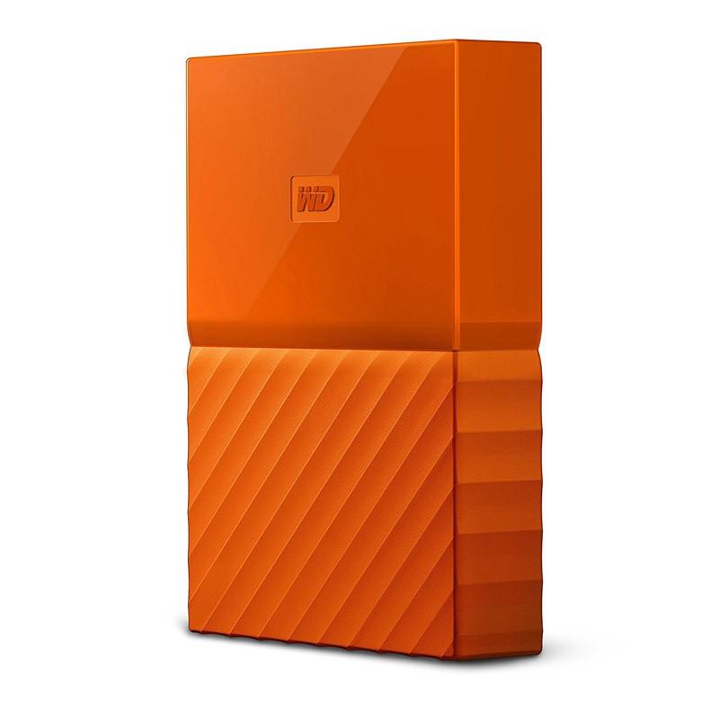 2-5-disco-duro-externo-1tb-wd-my-passport-naranja