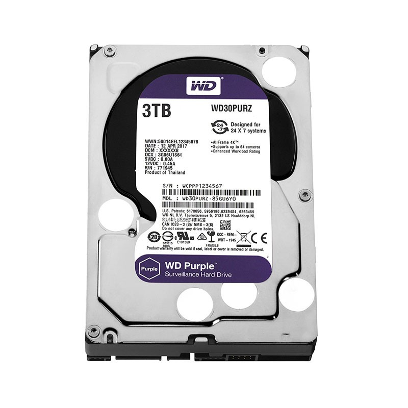 3-5-disco-duro-3tb-wd-purple-wd30purz-sata3-64mb-6gb-s