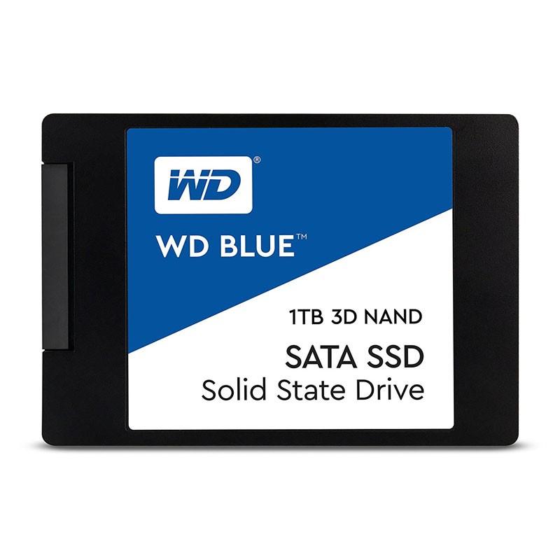ssd-1tb-wd-blue-3d-nand