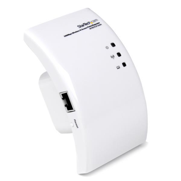 repetidor-punto-de-acceso-inalambrico-n-300mbps