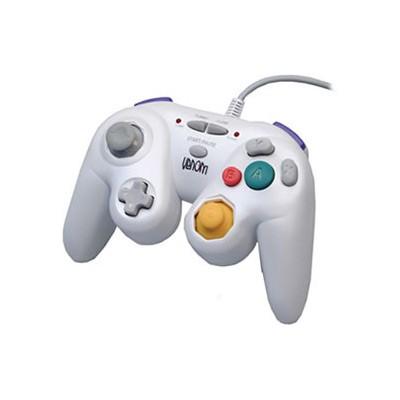 wii-gamecube-classic-controller