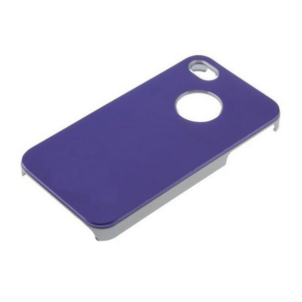 iphone-4-4s-iqwo-air-jacket-purpura